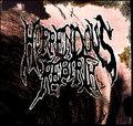 Horrendous Rebirth image