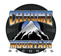 Chrome Mountain Records image