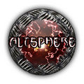 Altsphere Production image