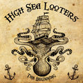 High Sea Looters image