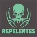 Repelentes image