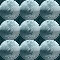 Moonlightbeats image