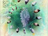 CREATURA'S 'OPEN THE DOOR' EP & FLOWER JESUS/LOW TIMES SPLIT EP RELEASE PARTY photo