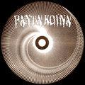 Panta Koina image