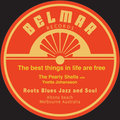 Belmar Records image