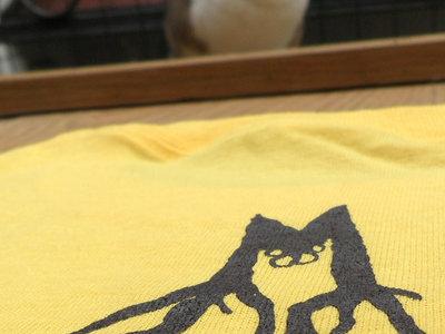 METEOR T-Shirt main photo