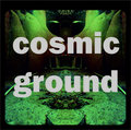 Cosmic Ground image