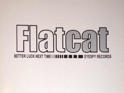 Better Luck Next Time - CD main photo