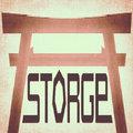 STORGE image