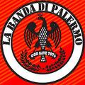 La Banda di Palermo image