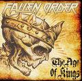 Fallen Order image