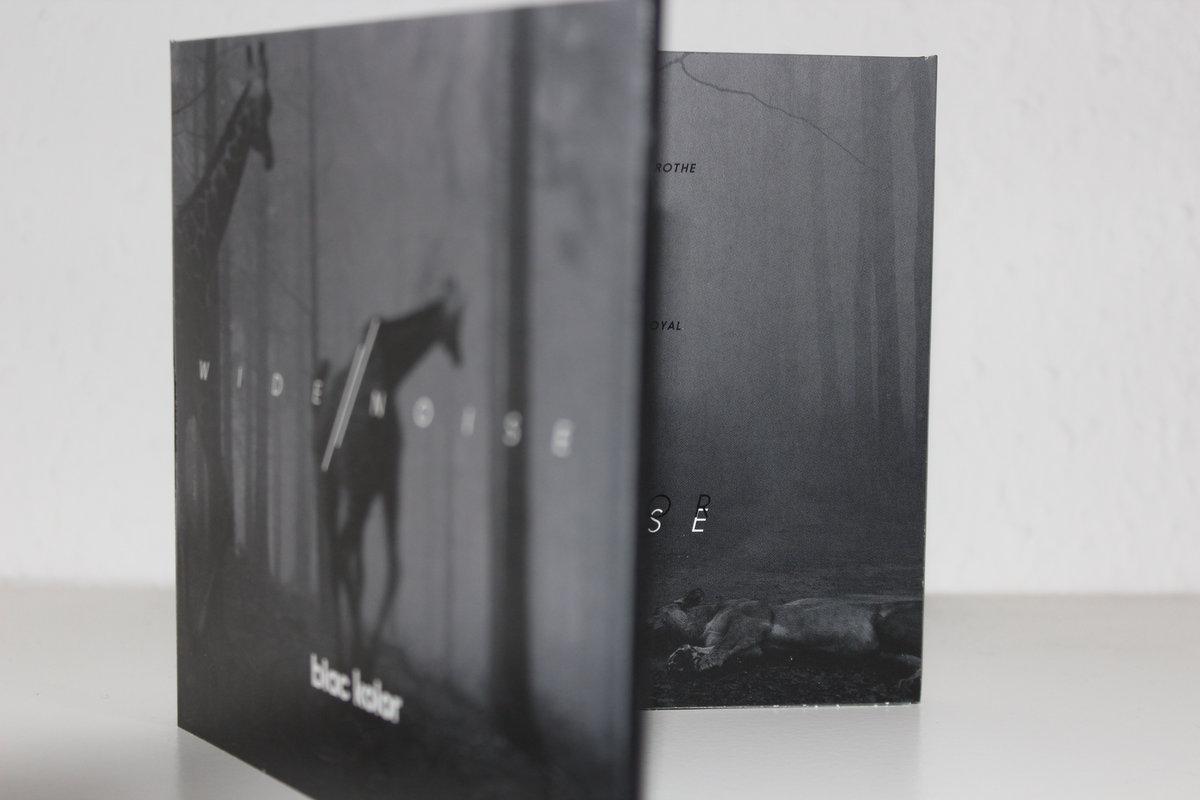 Wide Noise | Basic Unit Productions
