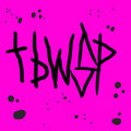Bill TBWSP image