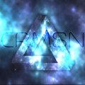 CRMSN image