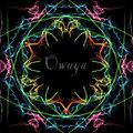owaya image