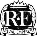 Rival Empires image