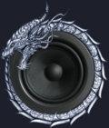 Hidra Beats image