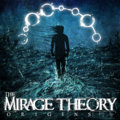 The Mirage Theory image