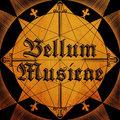 Bellum Musicae image