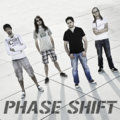 PHASE SHIFT image