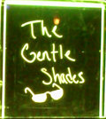 The Gentle Shades image