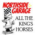 Northside Garage image
