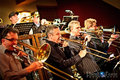 Daryl McKenzie Jazz Orchestra image
