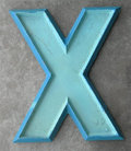 GX Jupitter-Larsen image
