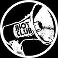 Riot Club image