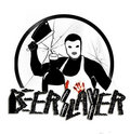 Beerslayer image