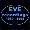 Eve Recordings (1989-1993) image