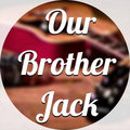 Our Brother Jack image