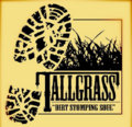 Tallgrass image
