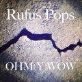Rufus Pops image