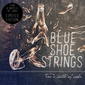 Blue Shoe Strings image