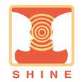 Shine Music Academy image