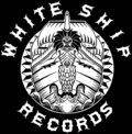 White Ship Records image