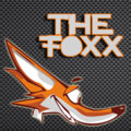 The Foxx image