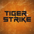Tigerstrike image