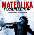 MATEOLIKA  Y LOS EME DE MEAR image