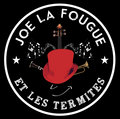 Joe la Fougue & les Termites image
