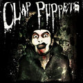 Clap Puppets image