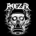 Panzer image