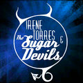 Irene Torres & The SugarDevils image