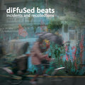 diffused beats image