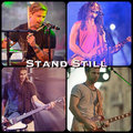 Stand Still image