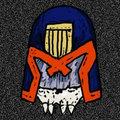 Bullet Belt image