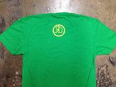 Air Steve Shirt photo