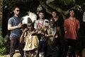 Owiny Sigoma Band image
