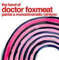 Dr. Foxmeat image